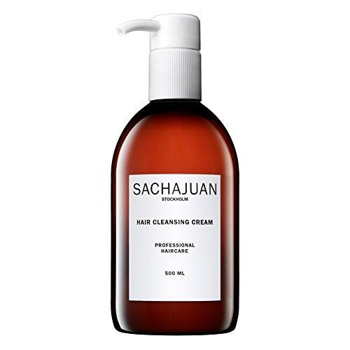 SACHAJUAN Hair Cleansing Cream, 16.9 fl. oz.