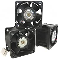 Cisco WS-C3560-24/48PS-FANKIT (3x New Fans) 3560 Series Catalyst Switch Replacement Fan Kit