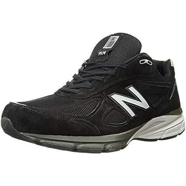 f2f88fb131c2 shopping new balance running shoes 990 white blue president womens c6bb1  3c567  low price new balance mens m990bk4 running shoe black silver 6c0a1  aa61b