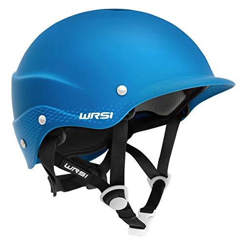 WRSI Current Helmet Vapor Blue M/L