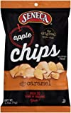 Apple Chips (Pack of 14)