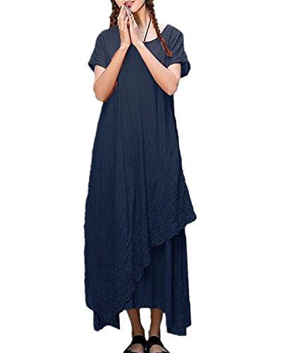 Amazon Vintage Dresses