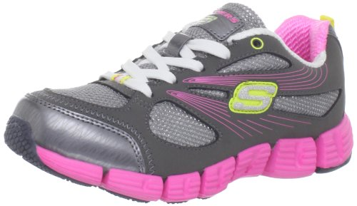 Skechers Kids 80895L Stride Lace Up