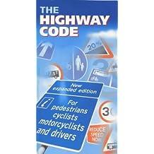 Highway Code 1999 (Driving Skills)