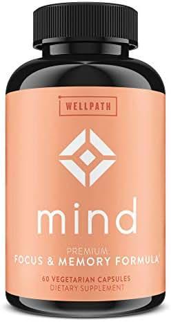WellPath Mind
