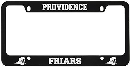 Providence Metal - 8