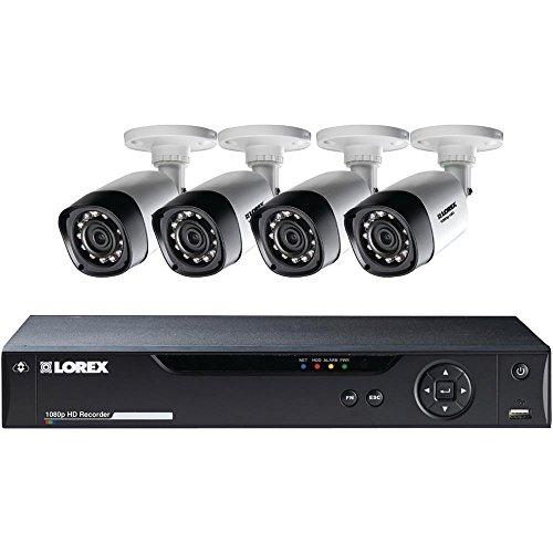 lorex-8-channel-4-bullet-cameras-w-1tb-1080p-hd-hdd-dvr-security-system