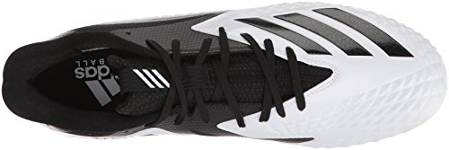 Freak White Carbon Freak Mens Carbon X Black Black x adidas Ong5THqwq