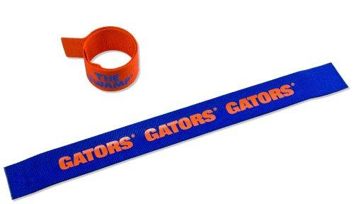 NCAA Florida Gators 2-Pack Slap - Snap Gators Florida