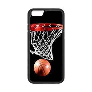 wugdiy Customized Cell Phone Case Cover for iPhone6 Plus 5.5