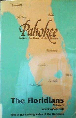 Pahokee (The Floridians)