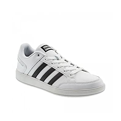 Court Adidas Baskets Neo Chaussures 40 All Homme xwwCd