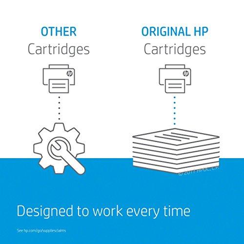 HP Cartridge Cyan, Magenta High Yield, 3 Toner Cartridges LaserJet M277, M277c6, M277dw