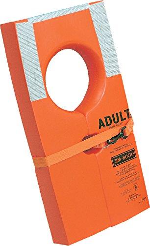 人気TOP ジムブイ601 T Adult T Life Preserver Life with反射テープ Adult B01BNUJLPK, Cozy Cafe:240e0078 --- senas.4x4.lt