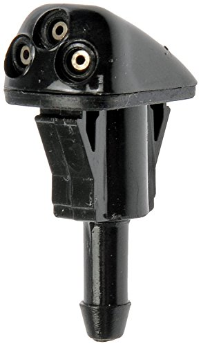 Dorman 47221 Windshield Washer Nozzle by Dorman: