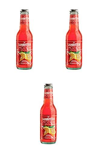 sanpellegrino-sanbitter-emozioni-grapefruit-flavored-aperitif-676-fluid-ounce-20cl-packages-pack-of-