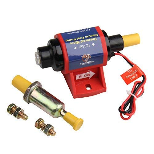 12s fuel pump - 4