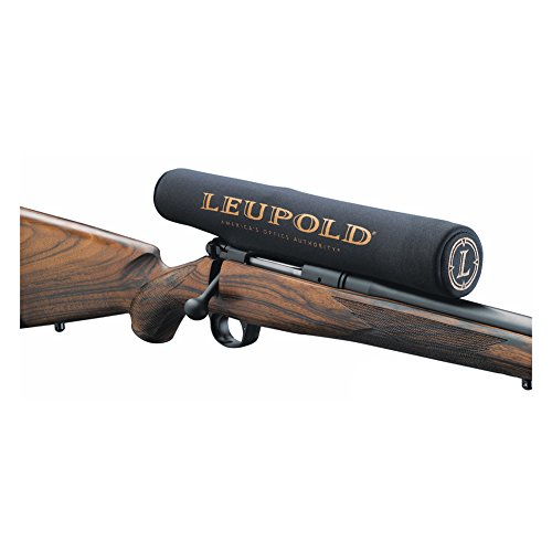Leupold Scope Cover Medium 53574