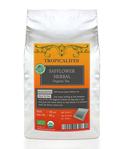 Chai Tea Concentrate From Tea Bags - 5