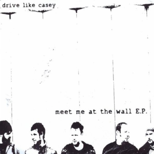 meet me on the wall