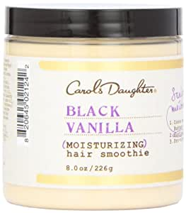 carol s daughter black vanilla