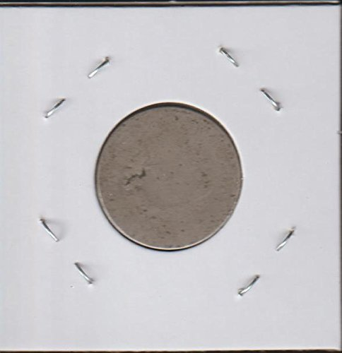 One Random Coin Good Or Better 1890 Indian Head Cent Penny Readable Date