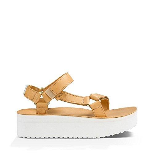 teva-womens-flatform-universal-crafted-sandal-tan-9-m-us
