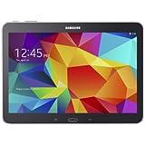 Samsung Galaxy Tab 4, 10.1-Inch, Black