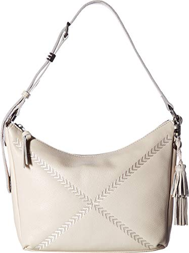 The Sak Women's Kyetra Gen Hobo By The Sak Collective Stone One Size