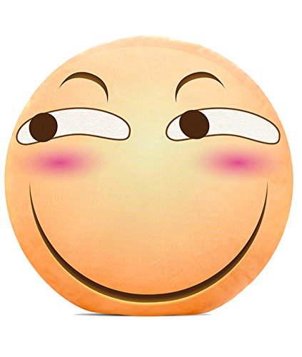 40cm-chinese-famous-network-culture-huaji-face-series-round-yellow-emoji-oi-emoji-smiley-emoticon-cu