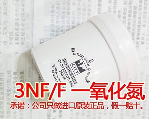 Fevas Guaranteed 100% Nitric Oxide Sensor NO 3NFF CITIcel 3NF/F - Oxide Nitric Sensor