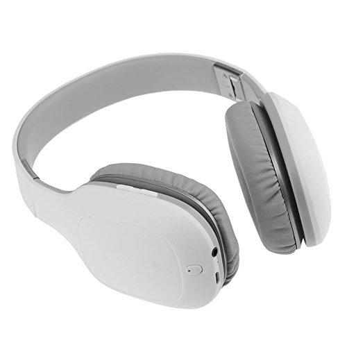 Asiproperuk Bluetooth Earphones, Sweatproof Headphones: Amazon.co.uk: Electronics