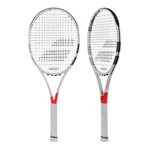 Babolat Pure Strike VS Tennis Racquet (4 1/4) For Sale
