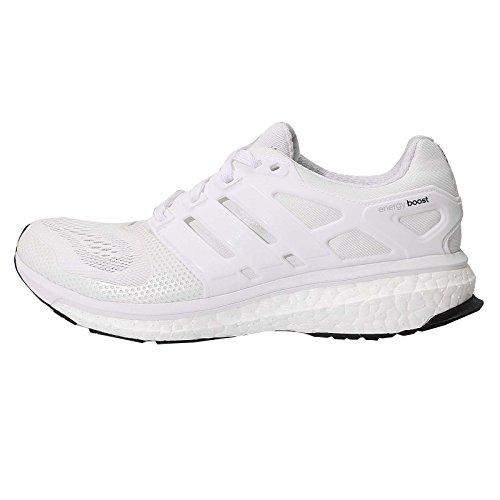 Black White B40903 Zapatos Core Mujer Correr para Ftwr para Ftwr White Adidas BRqfwSaf