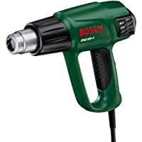 Bosch Décapeur thermique PHG 600-3 060329B060