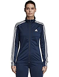 Women's Designed-2-Move Track Jacket