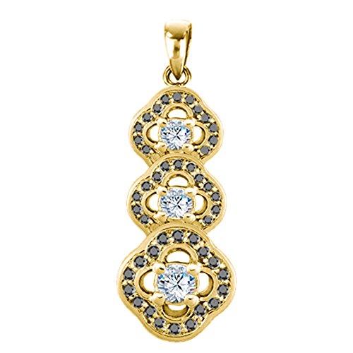 0.41 Ct Diamond Fashion - 7