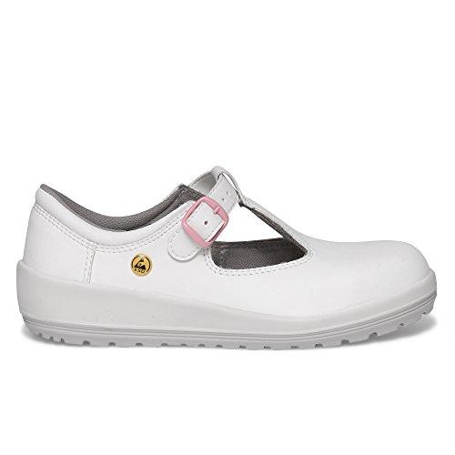 PARADE 07BIONA 97 97 Chaussures Basses Sécurité Pointure 40 MkybJqjF7J