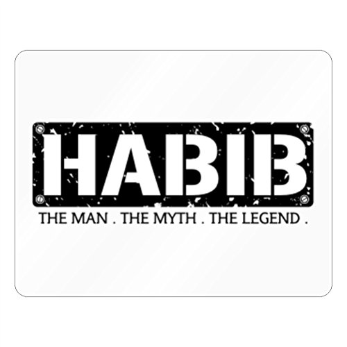 teeburon-habib-the-man-the-myth-the-legend-horizontal-sign