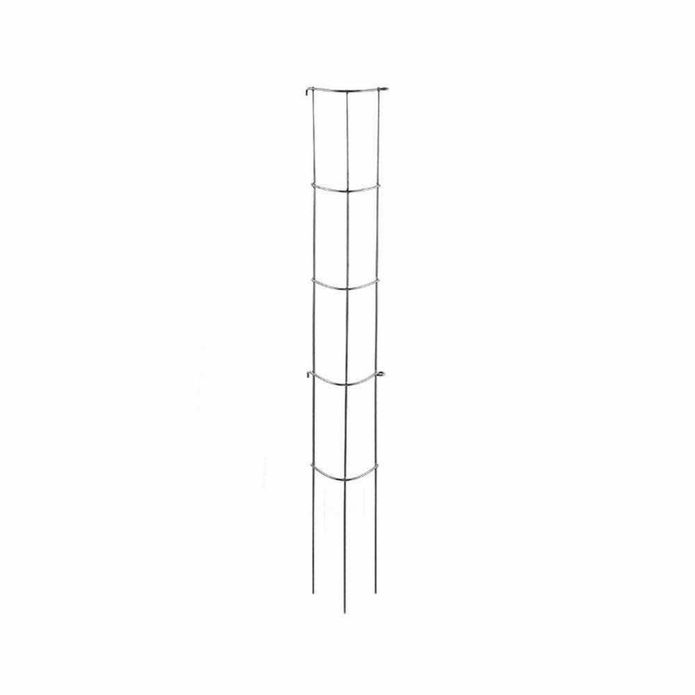 Tolle Kabelbinder Mit 14 Gauge Fotos - Elektrische Schaltplan-Ideen ...