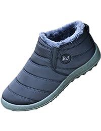 Amazon.com: Platform - Boots / Shoes: Clothing, Shoes