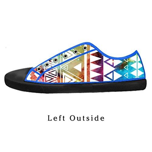JIUDUIDODO Damen Tennis Schuhe Stoffschuhe von Hanf von Originals der Halbschuhe niedrigen von Typ niedrigen von hoher Qualität auf Größe hochwertige Qualität, EUR39
