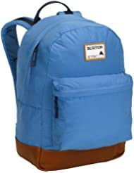 Burton Kettle Pack (Cove)