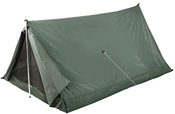 Stansport Scout A-Frame Backpackers Tent