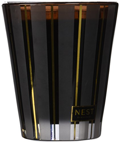 NEST Fragrances Classic Candle- Hearth, 8.1 oz by NEST Fragrances (Image #3)