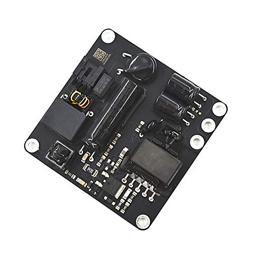 New Power Supply Board PA-1110-7A1 for Apple TV 4th Generation ()