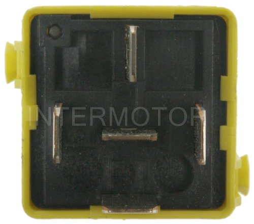 Standard Motor Products RY-981 Relay