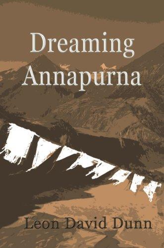 Dreaming Annapurna