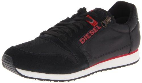 Diesel - Diesel Slocker p0069 t8013 - slocker p0069 t8013