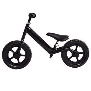 Costzon Kids Balance Bike